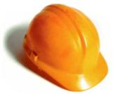 Bezpečnost, požární ochrana, životní prostředí